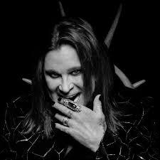 Последние твиты от ozzy osbourne (@ozzyosbourne). Ozzy Osbourne Tickets And 2021 Tour Dates