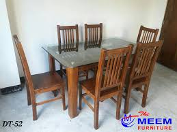 Buy The Meem Furniture Kitchen Dining Furniture At Best Prices