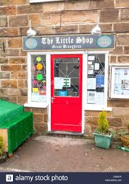 office the shop. The Office Shop Inc Batesville In Little A Tiny Village And Post Great Broughton North Yorkshire