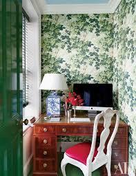 office interior design ideas. 50 Home Office Design Ideas That Will Inspire Productivity Interior I