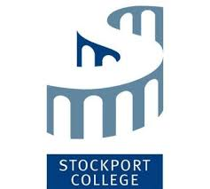 Image result for stockport college