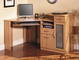 modular solid oak home office furniture. Top 68 First-class Modular Desk Office Home Stylish Computer Modern White Inspirations Solid Oak Furniture F