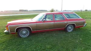 1974 Chevrolet Caprice Estate | Station Wagon Forums