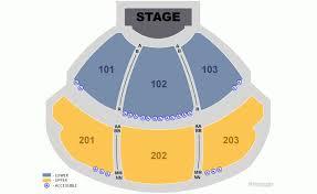 Ka Seating Chart Ka Theatre At Mgm Grand Hotel And Casino Las Vegas