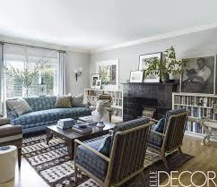 ... Large Size Of Livingroom:childrenu0027s Reading Corner Furniture How To Make  A Reading Nook In ...