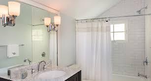 bathroom renovation decatur morningsidetransitionalcraftsman slider