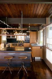 Modern Kitchen Pinterest 929 Best Images About Modern Kitchens On Pinterest Architects