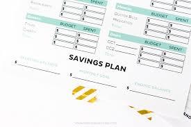 simple printable budget worksheet simple free printable budget worksheets printable crush