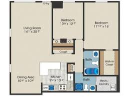 2 bedroom and den apartments in alexandria va. 2 bedroom and den apartments in alexandria va m