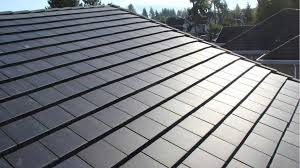 tile roof cost solar panel wonderful tesla with panels on metal spanish ramsarcommittee us photo gallery