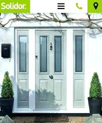 blinds for front doors with glass entry doors side panels blinds for front door side panels