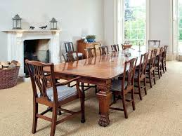 Furniture: Chippendale Chairs Awesome Chippendale Dining Room Home Design  Ideas - Chippendale Chair Robert Venturi