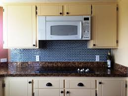 Backsplash Tile For Kitchen Small Kitchen Backsplash Ideas