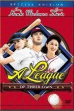 6288 A League of Their Own 1992
