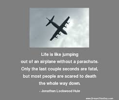 Airplane Quotes Fascinating Airplane Quotes And Sayings Quotes About Airplane