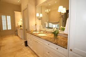 traditional bathroom designs. Classic Cupboards Bathroom Design Traditional-bathroom Traditional Designs