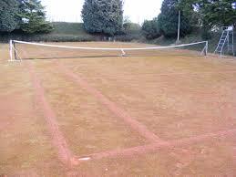 Afbeeldingsresultaat voor kwaliteit tennisbanen