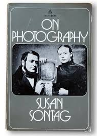 post war blog  from susan sontag    s on photographyrecently  photography has become almost as widely practiced an amusement as sex and dancing   which means that  like every mass art form  photography is not