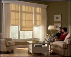 bali solar shades. Bali Blinds Solar Roller Shades Feedback Has A Solid Tightly Woven Look. This Fabric Is Available In 1%,or 5% Open Factor And Offers Selection Of S