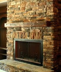 reclaimed wood mantle alabama