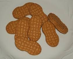 nutter butter cookies brands. Interesting Cookies For Nutter Butter Cookies Brands