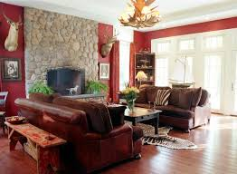 living room furniture setup ideas. living room furniture layout unique interior home design kids a setup ideas