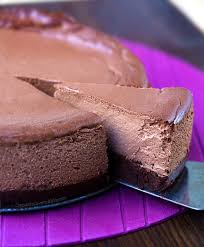 cheesecake recipe. Interesting Recipe Brownie Cheesecake Recipe Inside Cheesecake Recipe