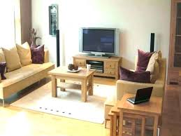 living room furniture layout examples. Living Room Furniture Layout Examples M