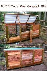 kitchen composting containers compost bin you can build yourself in one day kitchen bench compost bin nz