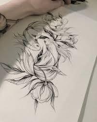 пин от пользователя дмитрий тарасов на доске цветы глифы тату