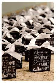 Frolicking Night Owl: Inn Crowd or Stable Few YW Christmas Gift. Use for RS Christmas  gift/activity night
