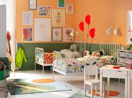 Kinderzimmer gestalten - Ideen & Inspiration - IKEA
