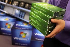 Windows 7 Editions Chart Windows 7 Editions Service Packs Licenses And More