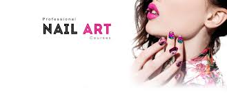 Nail Art Acdademy, Nail Art Design, Nail Design, Manicure and Padicure