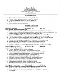 ... Samples Leasing Manager Resume 6 Cover Letter For Leasing Consultant  Resume Letter Consultant ...