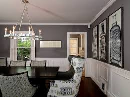 gray and white dining room ideas. beautiful gray dining room design and white ideas d