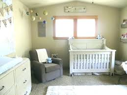 western baby bedding boy crib cowgirl cribs furniture largest full size nursery hunting with duck the western baby bedding