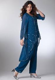 <b>plus size pants</b> suits for weddings - Google Search | Mother of the ...