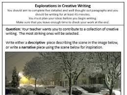 your future essay quote