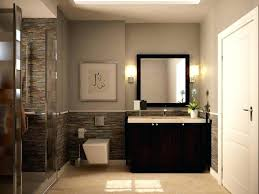 bathrooms color ideas. Delighful Bathrooms Bathroom Wall Paint Colors Best Modern  With White Tile Color Ideas For Bathrooms Color Ideas