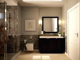 bathroom wall paint colors best modern bathroom colors bathroom wall colors with white tile color ideas