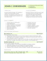 Resume Maker Professional This Is Free Resume Maker Online Online