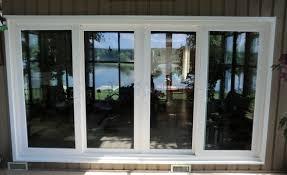 full size of door exterior sliding doors amazing replacement sliding patio screen door sliding gl