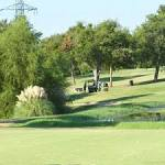 Prairie Lakes Golf Course - Blue Course in Grand Prairie, Texas ...