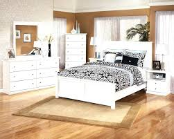 distressed white bedroom furniture. Modren Bedroom Bedroom Chest Of Drawers Decor Distressed White Furniture Awesome  Master Design Bed And In Distressed White Bedroom Furniture W
