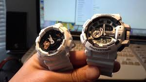 Casio G Shock Size Chart G Shock Sizing For Thin Wrist Ga 400 Vs Gmas 110cw S Series Vs Mudman