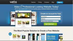 build a free website online build free website online rome fontanacountryinn com