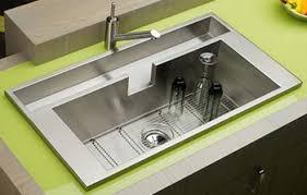 Sinks Inspiring Stainless Steel Sinks At Home Depot Stainless Home Depot Stainless Steel Kitchen Sinks