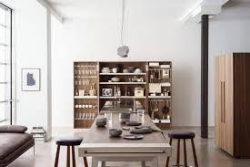 Ideen Küche Und Wohnzimmer In Einem Raum Schön