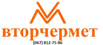 """""""Газпром"""" вынужден ликвидировать сотни километров газопровода """"Турецкий поток"""" из-за сокращения мощностей - Цензор.НЕТ 513"""
